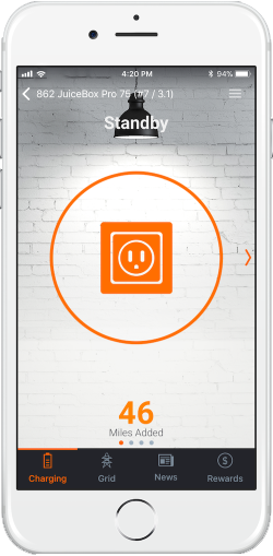 app-standby-2_HUPI